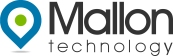 Mallon Tech logo